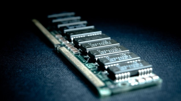 random-access-memory-2048x1152